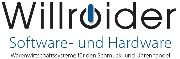 Willroider Soft- und Hardware