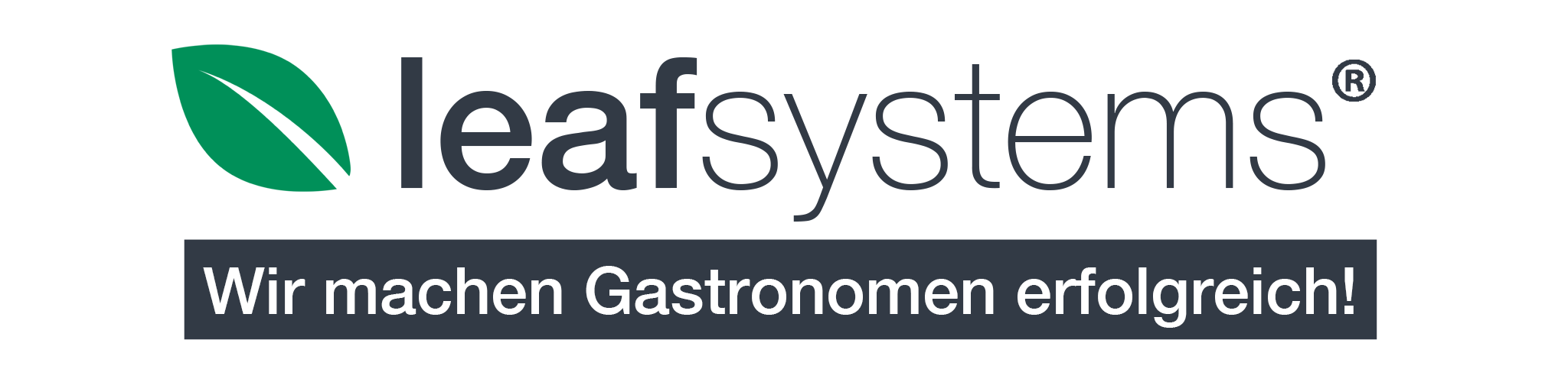 Leaf Systems GmbH